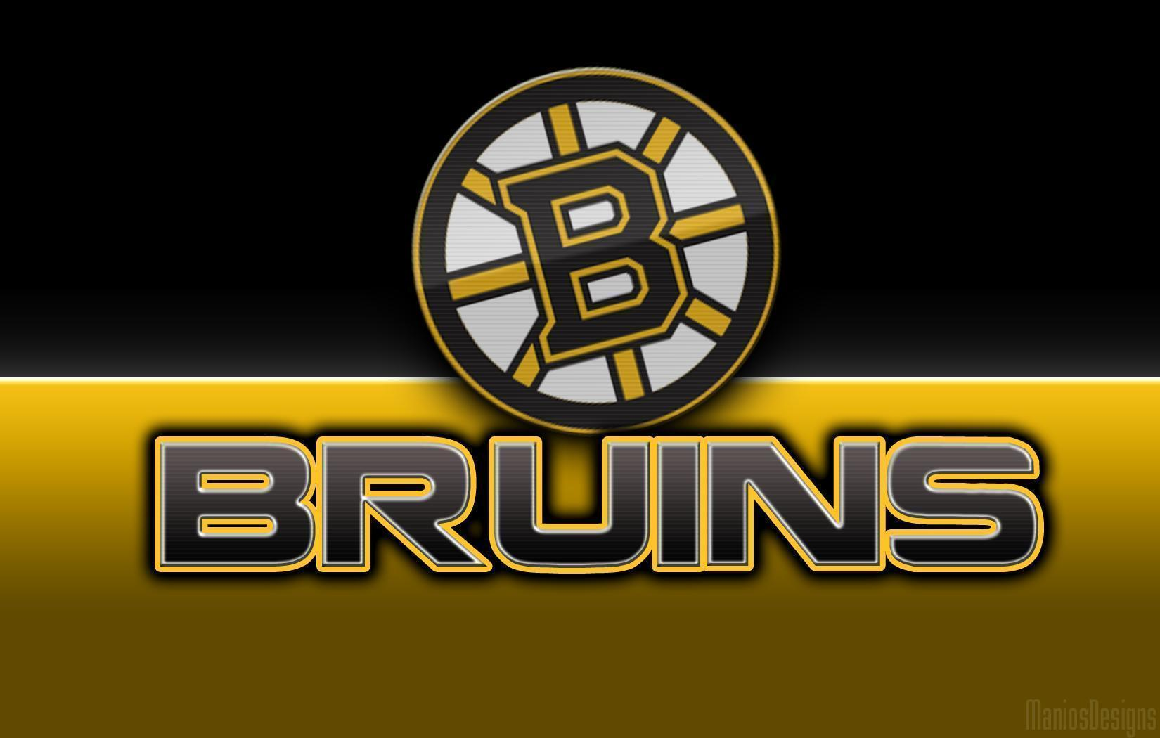 Boston Bruins Wallpaper Boston Bruins Wallpape...