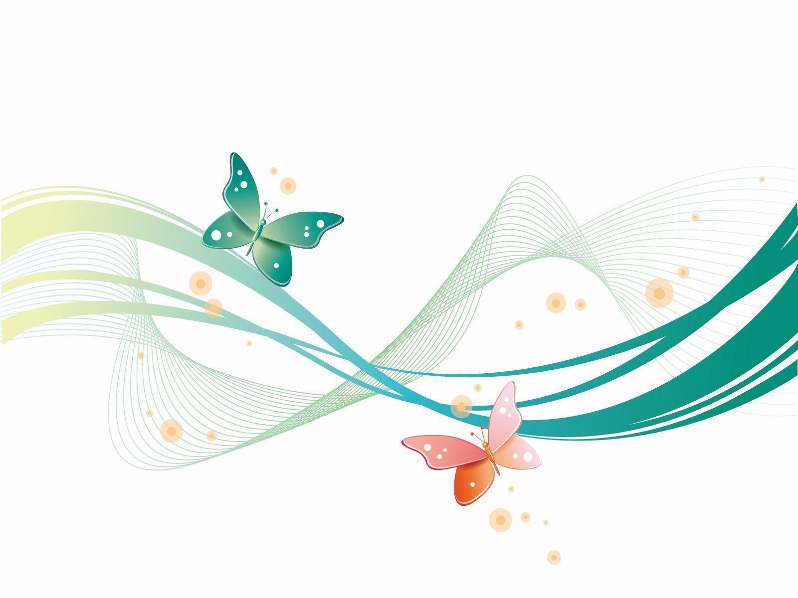 butterflies backgrounds wallpaper cave