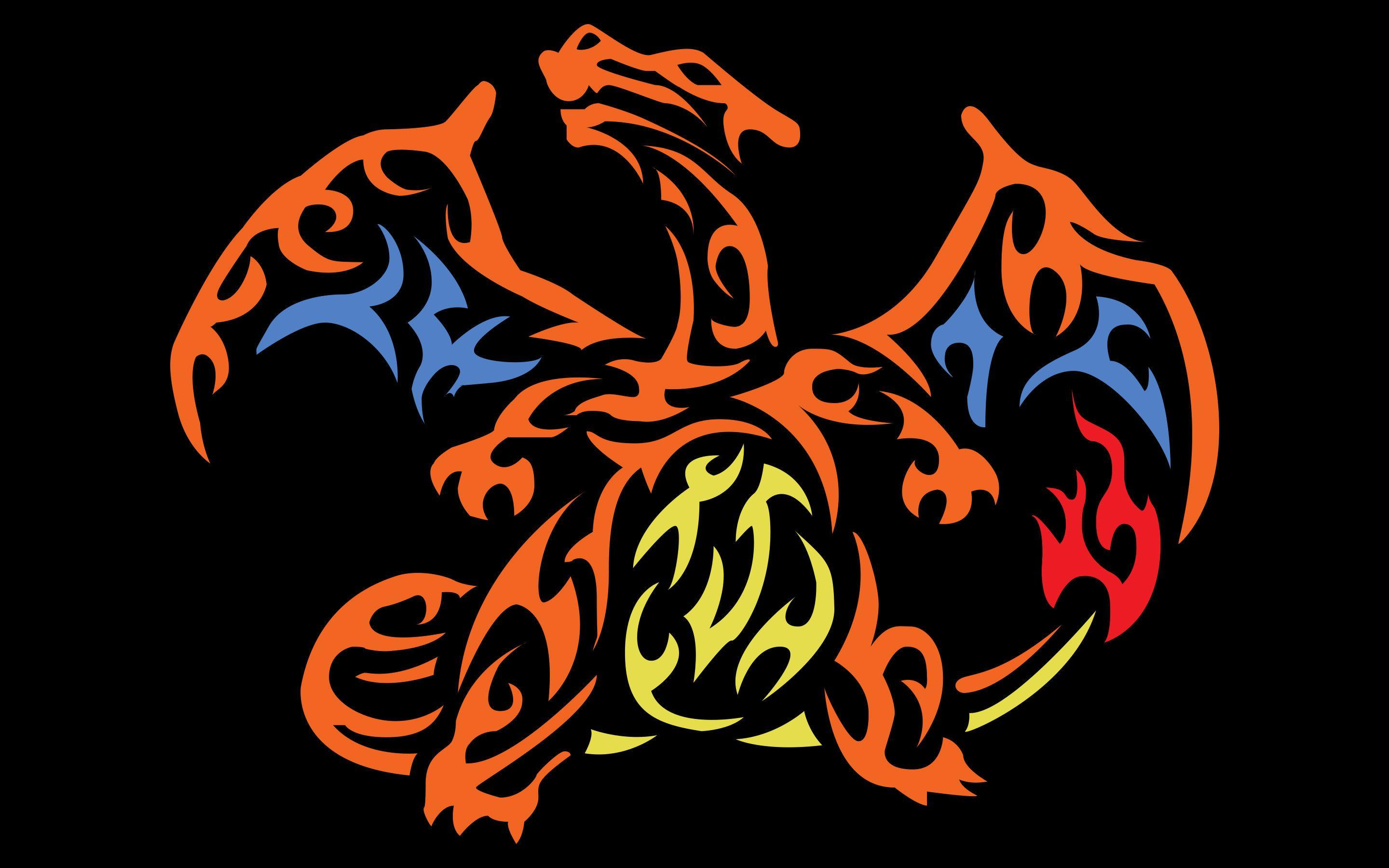Charizard Wallpapers - Full HD wallpaper search