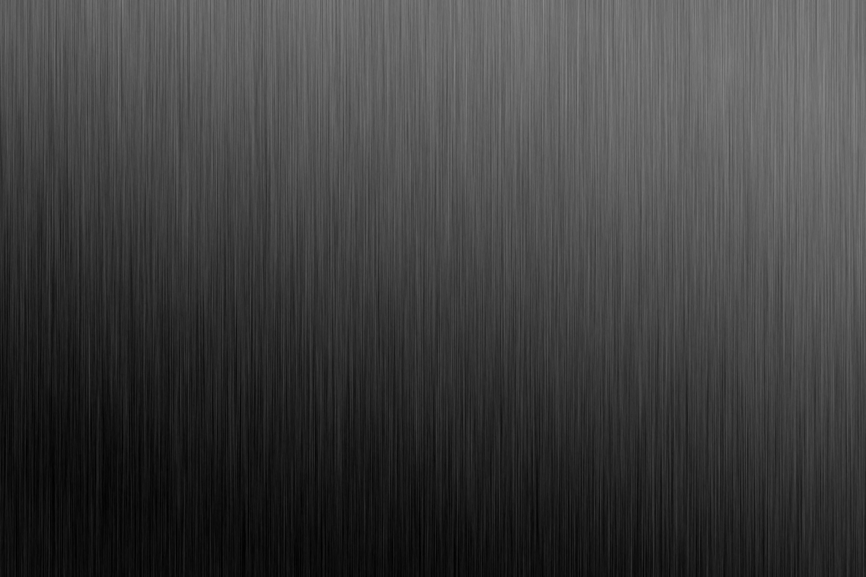 dark metal 1920x1080 hd - photo #25