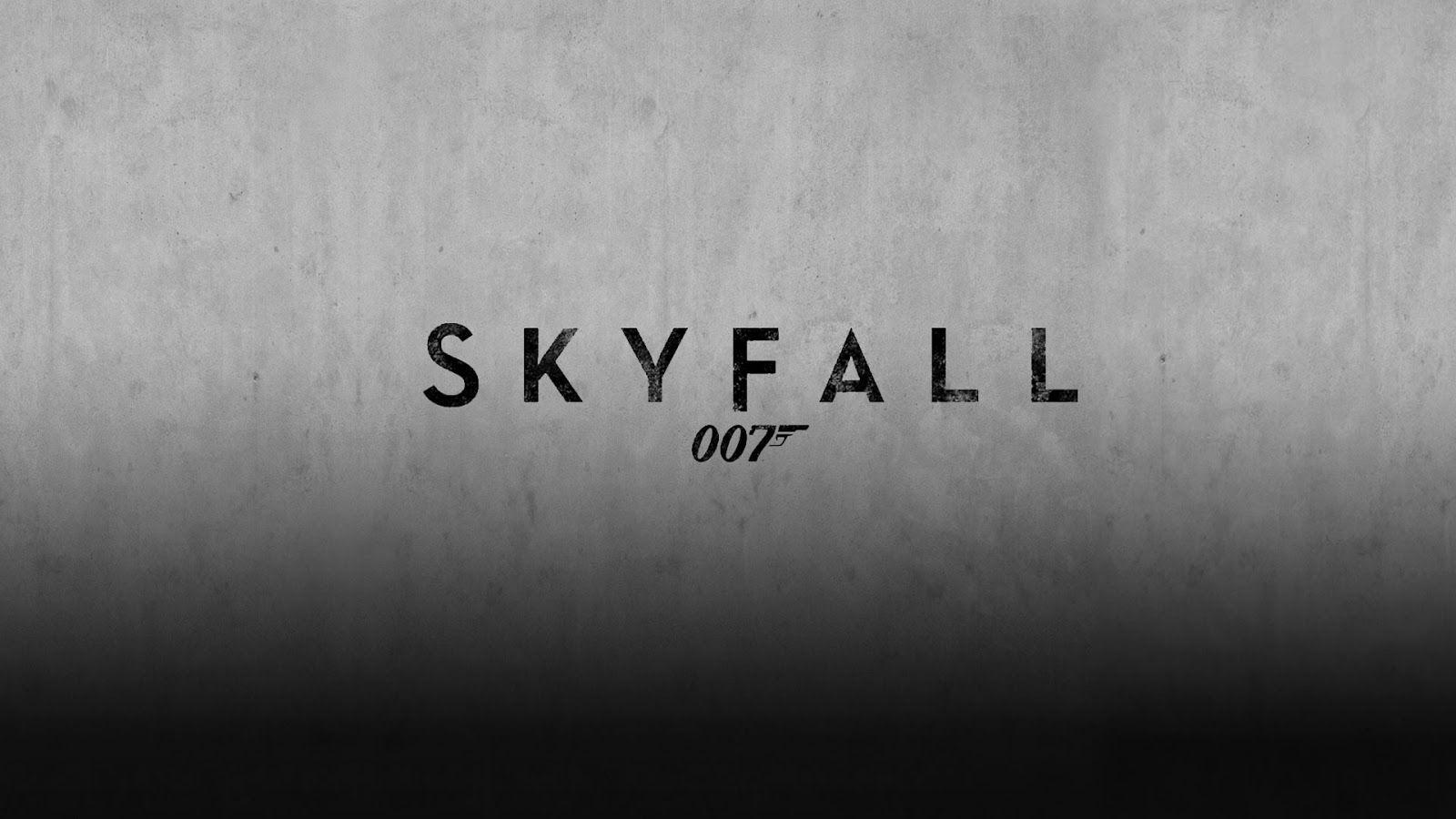 x The Illustrated James Bond Iphone wallpaper HD Wallpapers