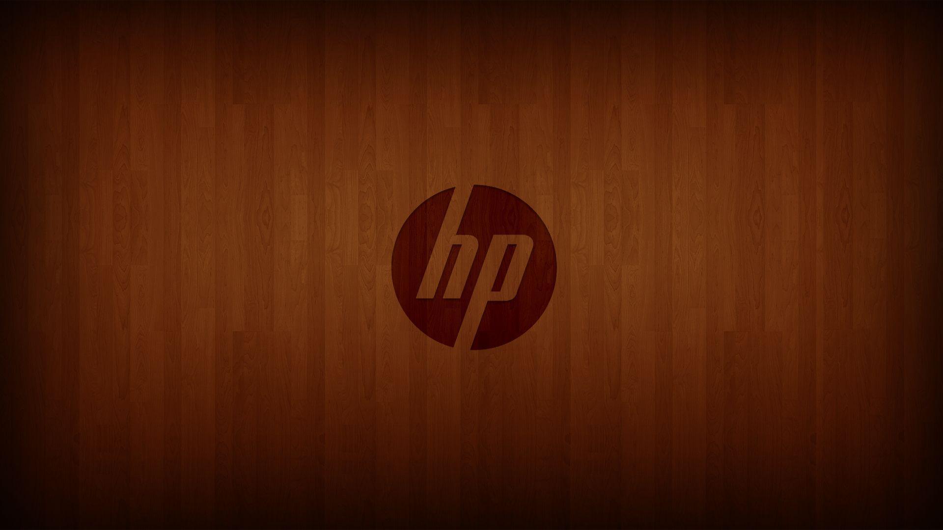 Hp Laptop Wallpapers Wallpaper Cave