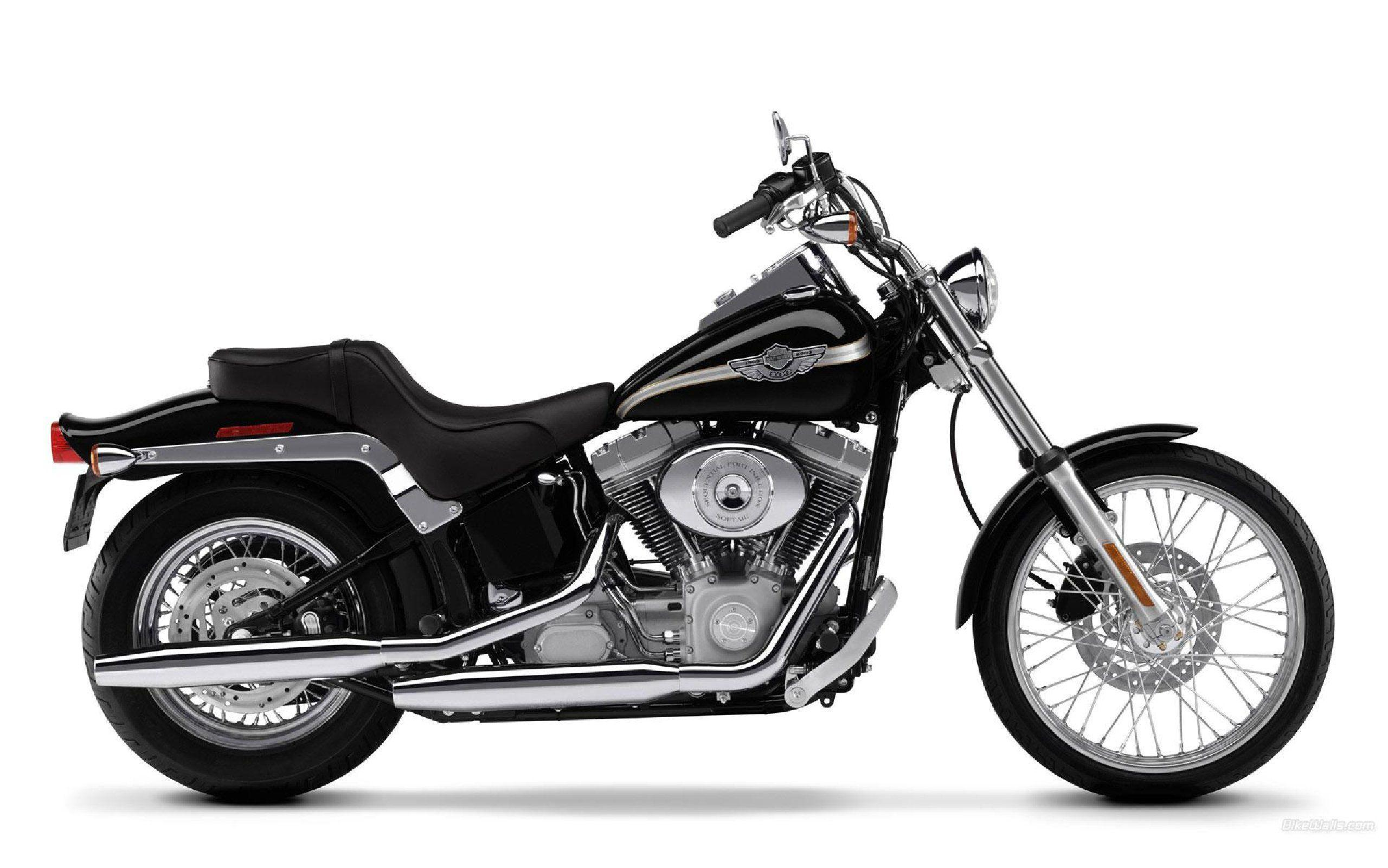 Harley-Davidson Sportster Wallpapers - Wallpaper Cave