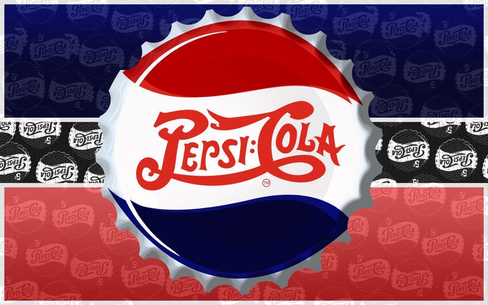 xacc 280 pepsico vs coca cola Free essay: pepsico vs  financial analysis of coca-cola and pepsico   financial analysis of pepsico and coca cola xxx xacc 280.