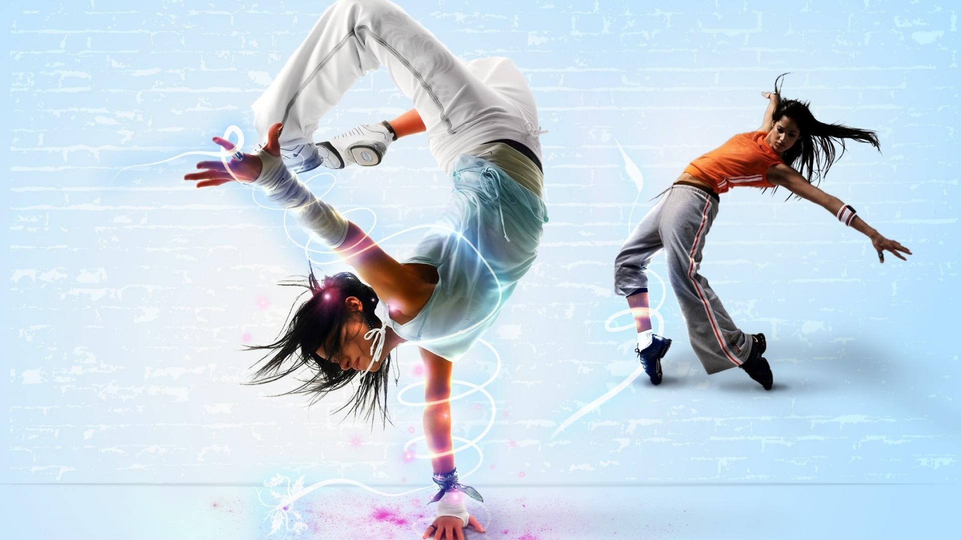 Image For > Hip Hop Dance Wallpapers Hd