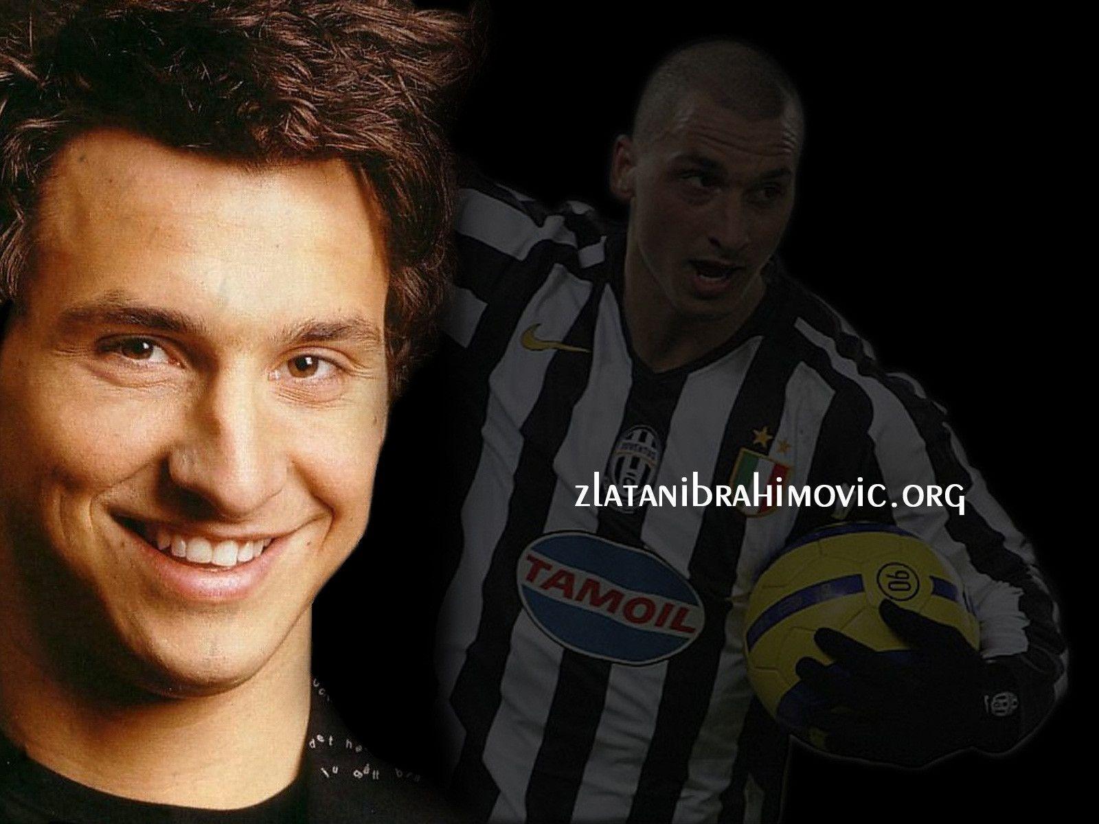 Zlatan Ibrahimovic #1243 / Football / Desktop HD, iPhone, iPad ...
