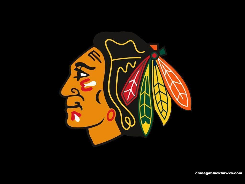 Chicago Blackhawks Desktop Backgrounds - Wallpaper Cave