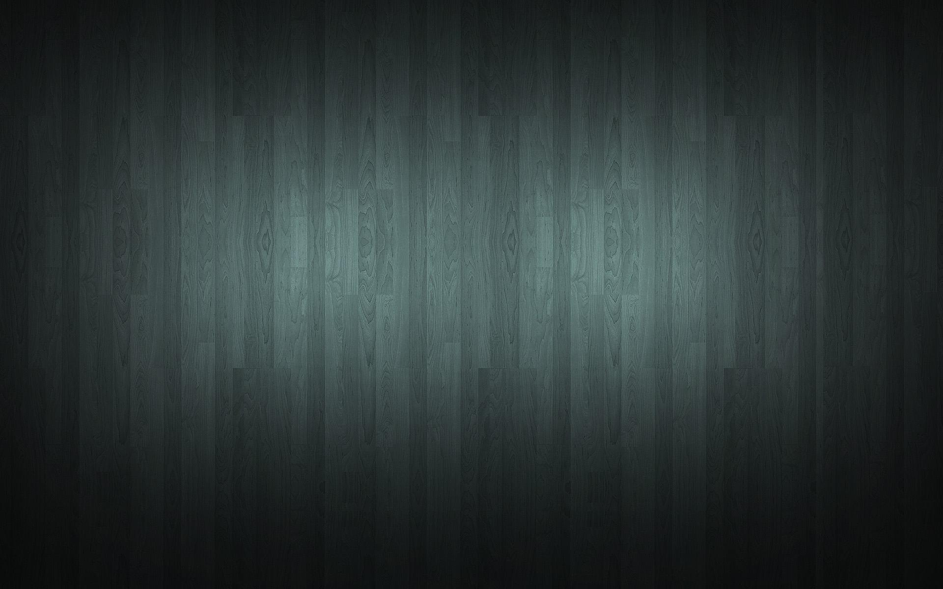 Wallpapers For > Black Gradient Texture Backgrounds
