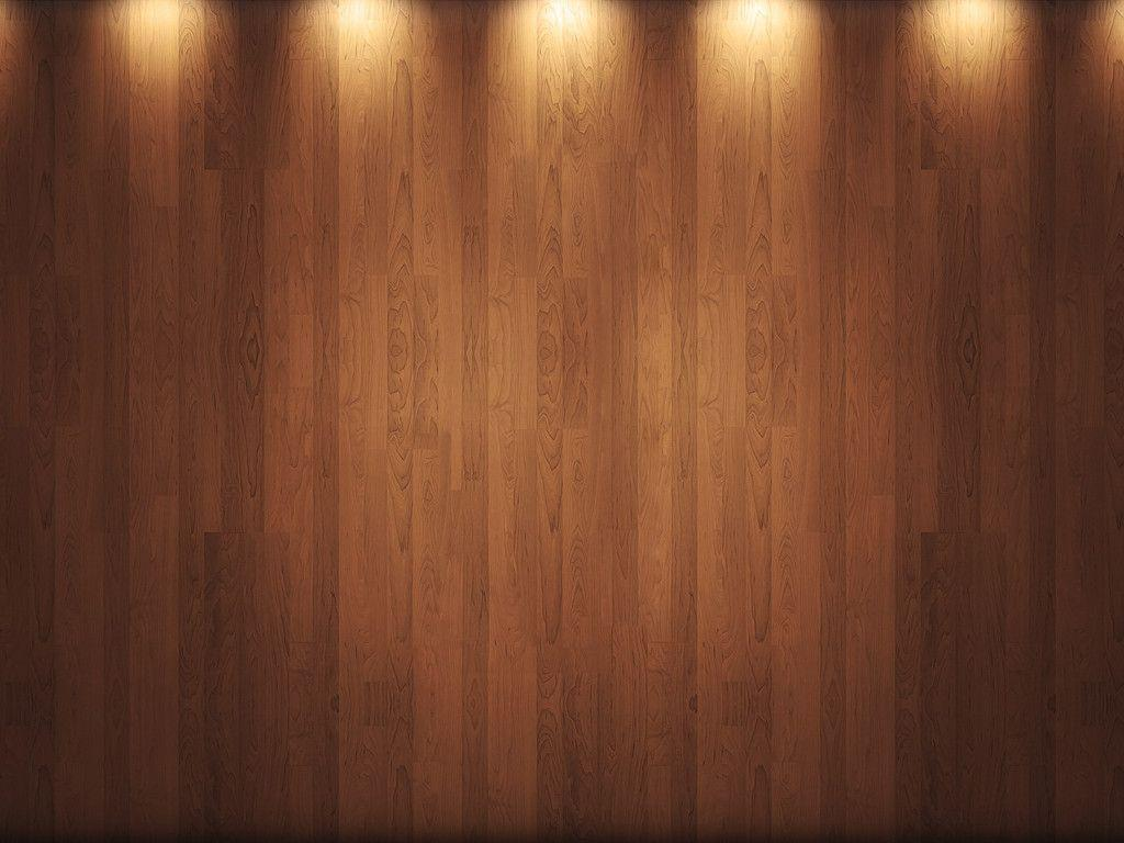 Wood grain desktop wallpapers wallpaper cave for Wood wallpaper for walls