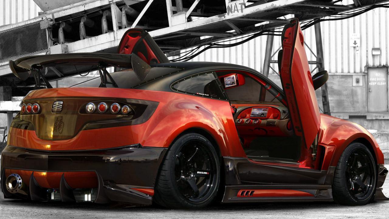 sport car hd wallpaper high quality cars high quality cars