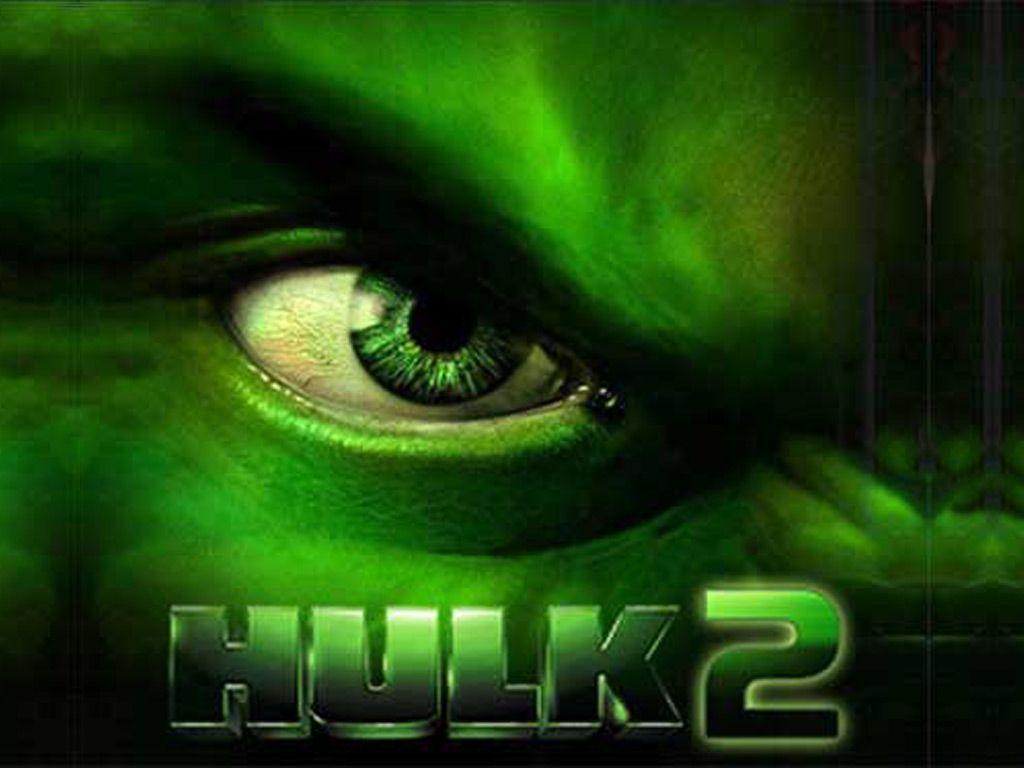 Incredible Hulk Wallpapers 12 | HD Wallpapers Zon