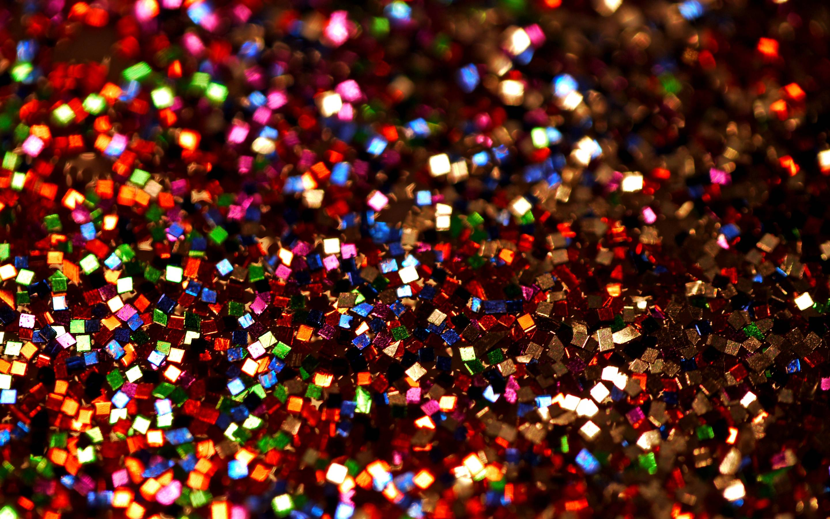 free glitter backgrounds wallpaper cave