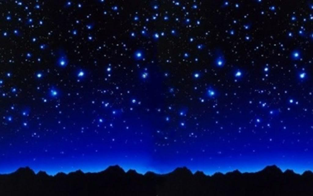 starry sky backgrounds wallpaper cave caveman clipart pictures caveman clipart free