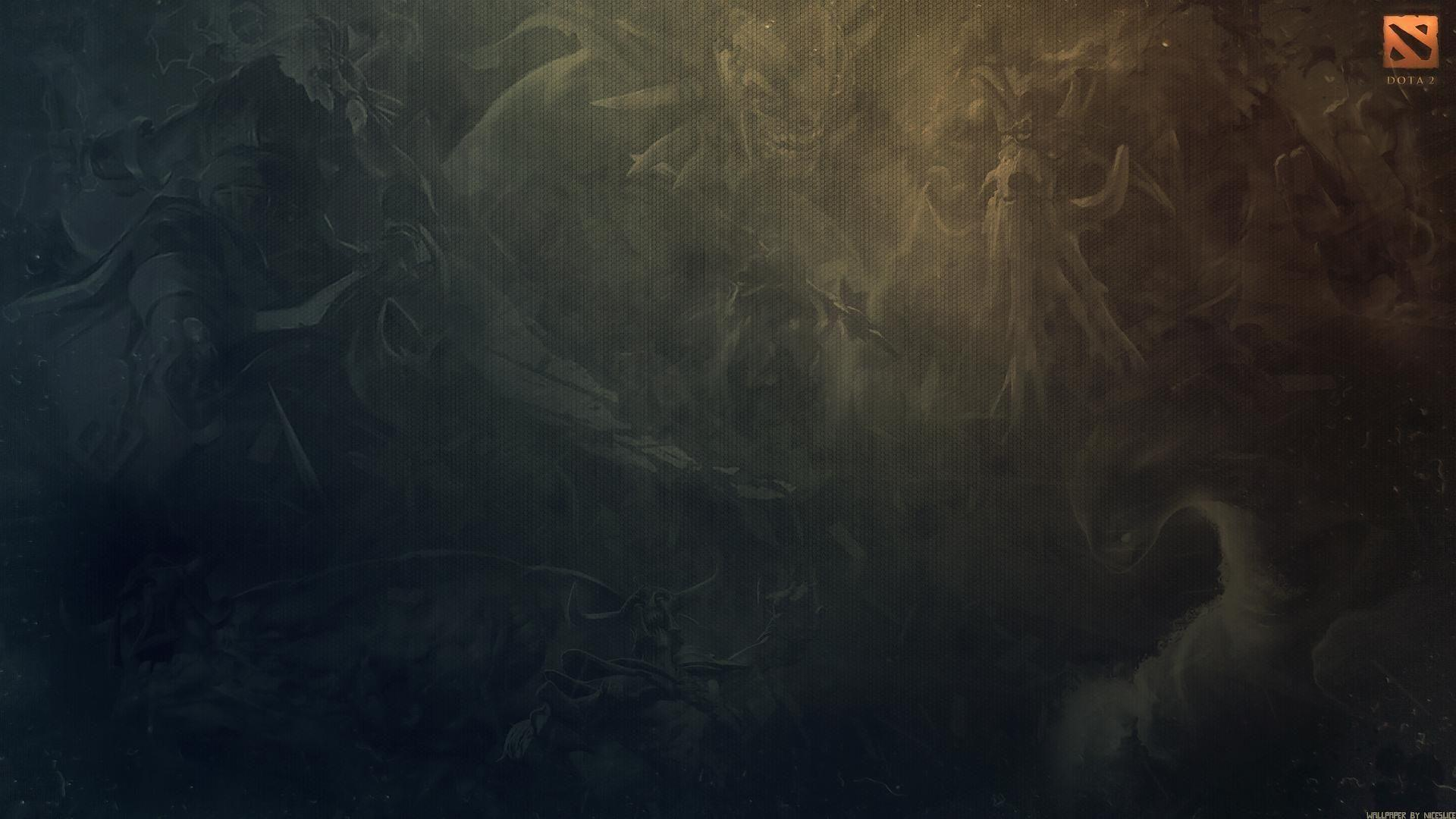 dark 1080p wallpaper material - photo #33