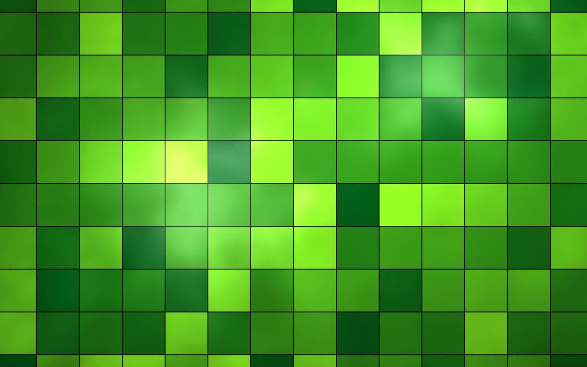 Abstract Green Wallpapers - Wallpaper Cave