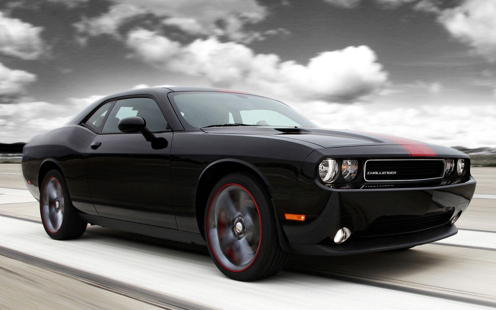 70 Dodge Charger Wallpapers
