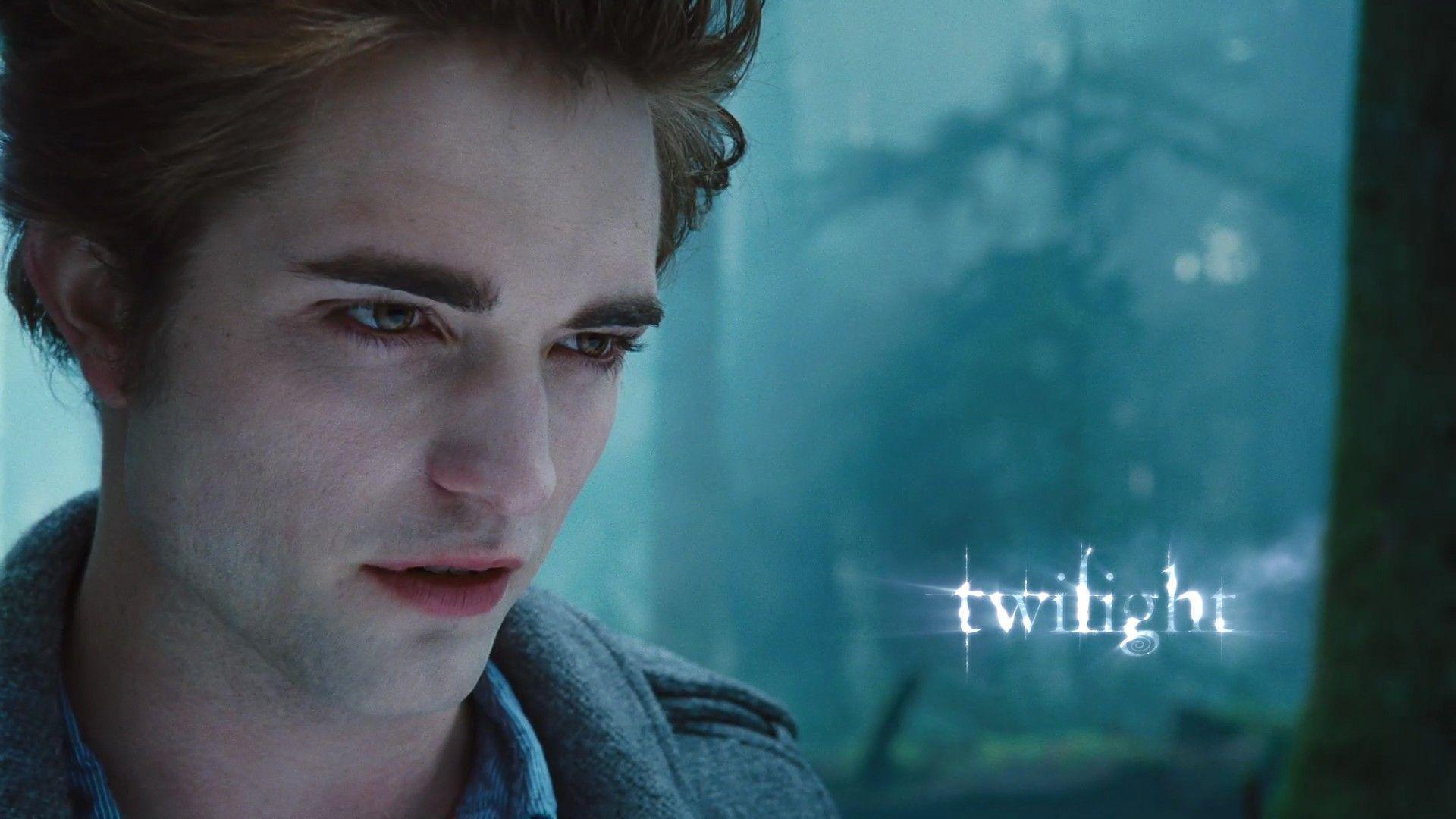 robert pattinson twilight wallpapers - wallpaper cave