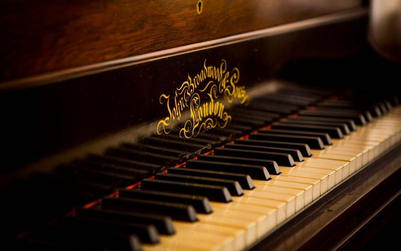 piano wallpaper ndash free - photo #4