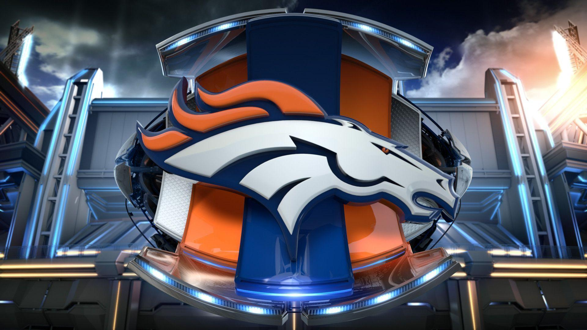Sports Denver Broncos Hq Denver Broncos Wallpapers