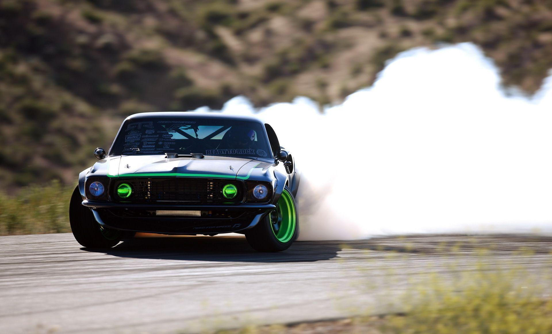 Cars-Drifting-Wallpapers-8.jpg
