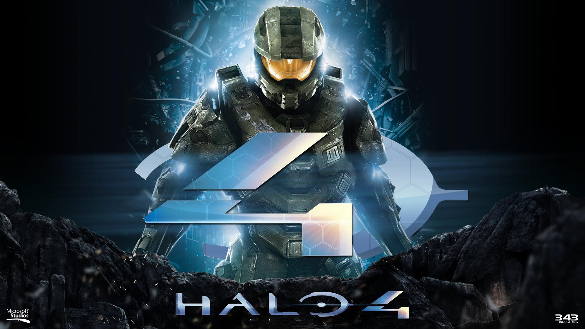wallpaper free game halo - photo #27