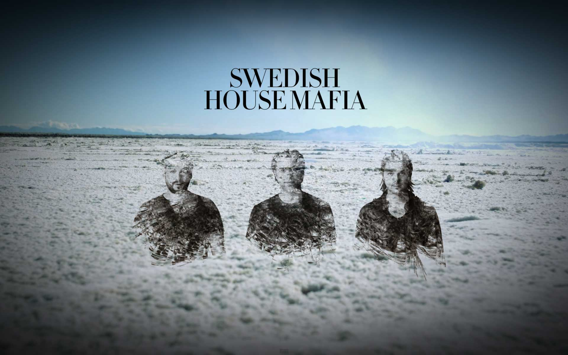 swedish house mafia wallpapers - wallpaper cave