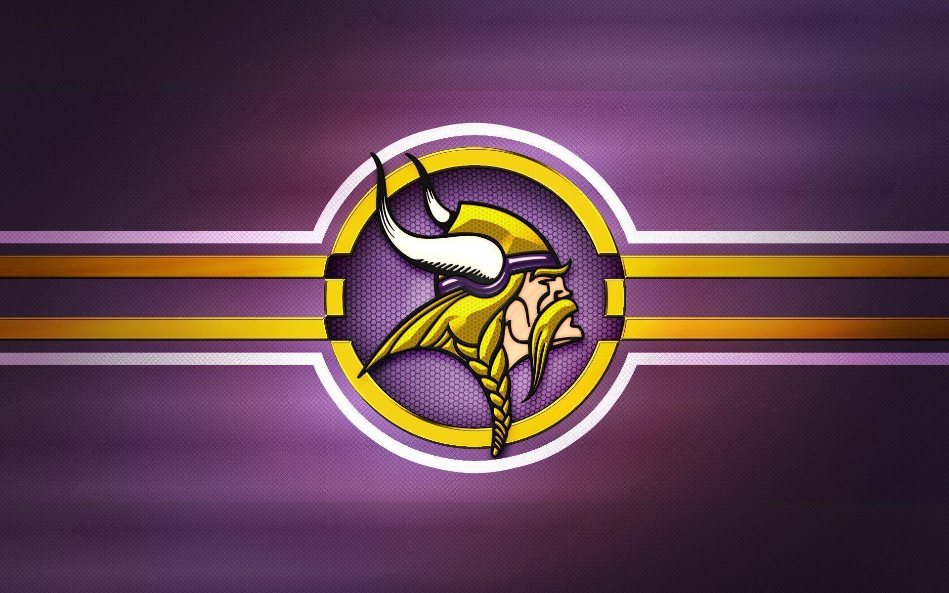 Minnesota Vikings Wallpapers Hd 25662 Images | wallgraf.