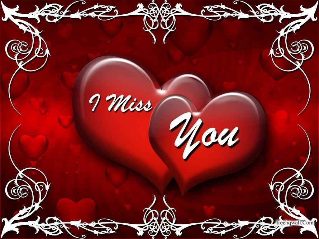 Beautiful Wallpaper Love Miss You - T1MUiiQ  Pictures_113110.jpg