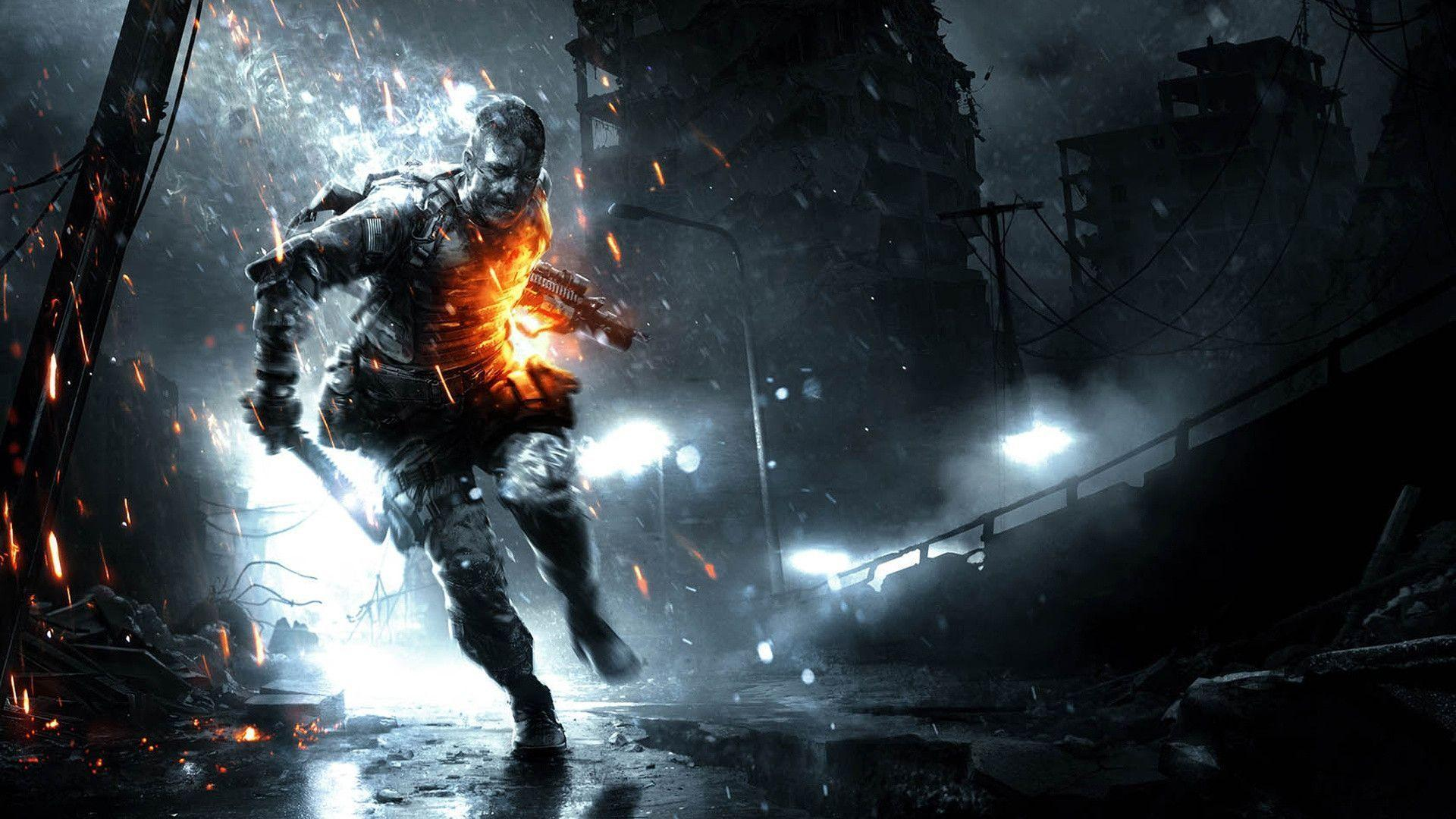 battlefield 3 wallpapers 1080p - wallpaper cave