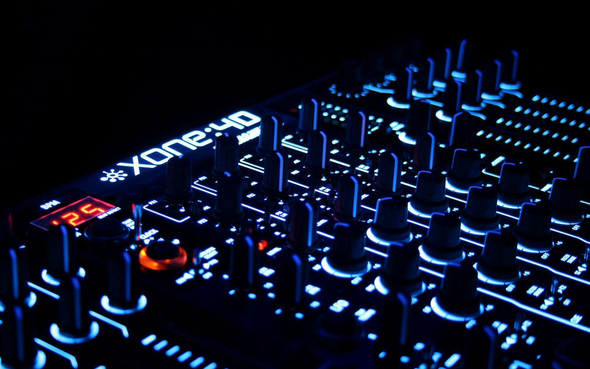Electro House Wallpapers - Full HD wallpaper search