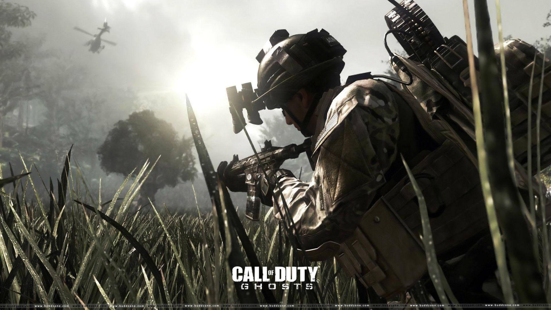 call of duty ghost 2015 wallpapers wallpaper cave