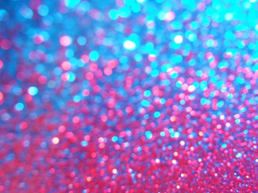 colorful glitter wallpaper ndash - photo #11