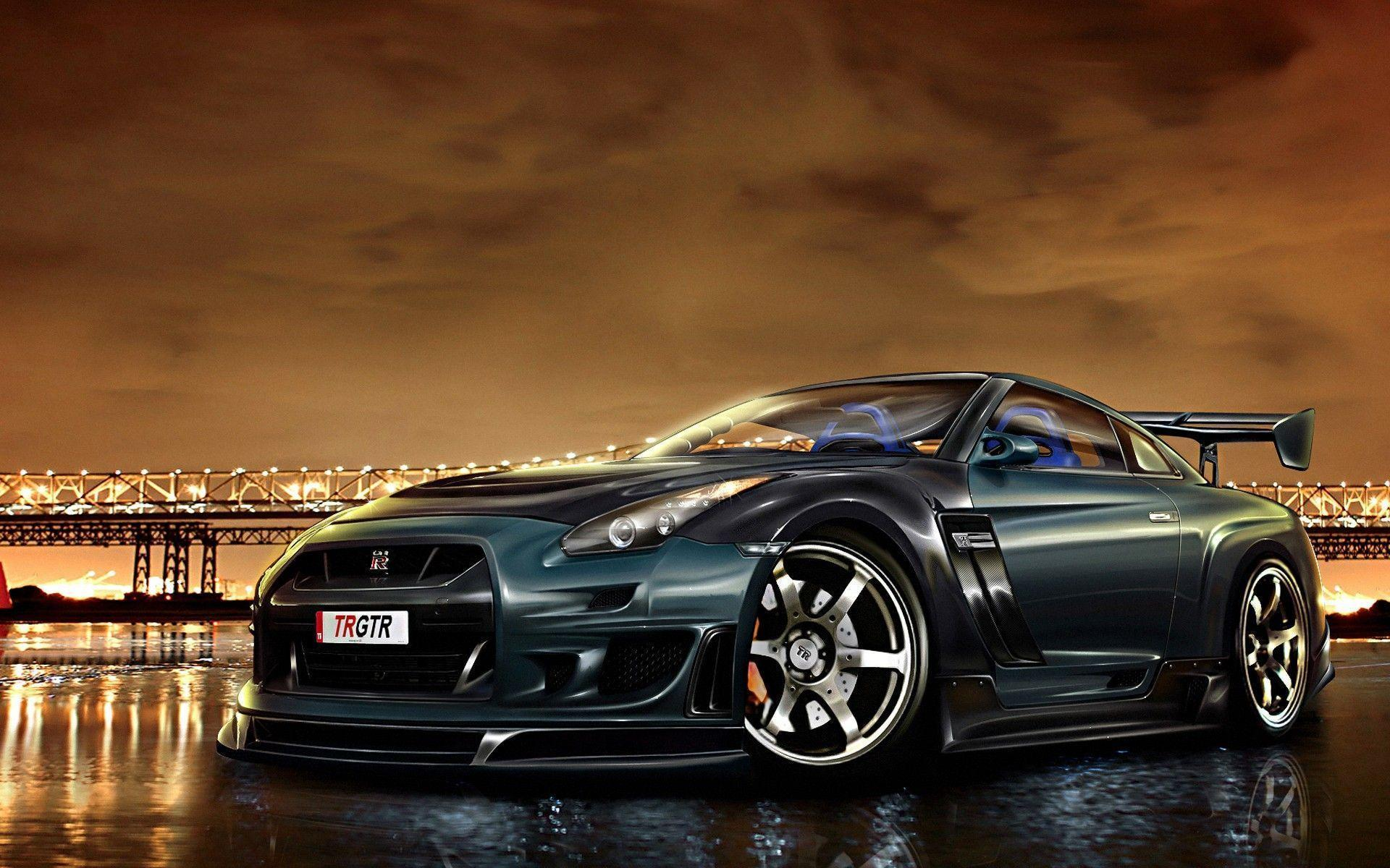 Super Cars Wallpapers, vehicles that stun the people! - MuscleDrive