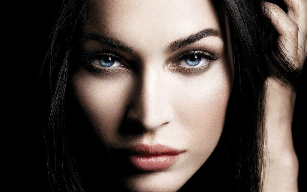 Megan Fox Wallpapers - HD Wallpapers Inn