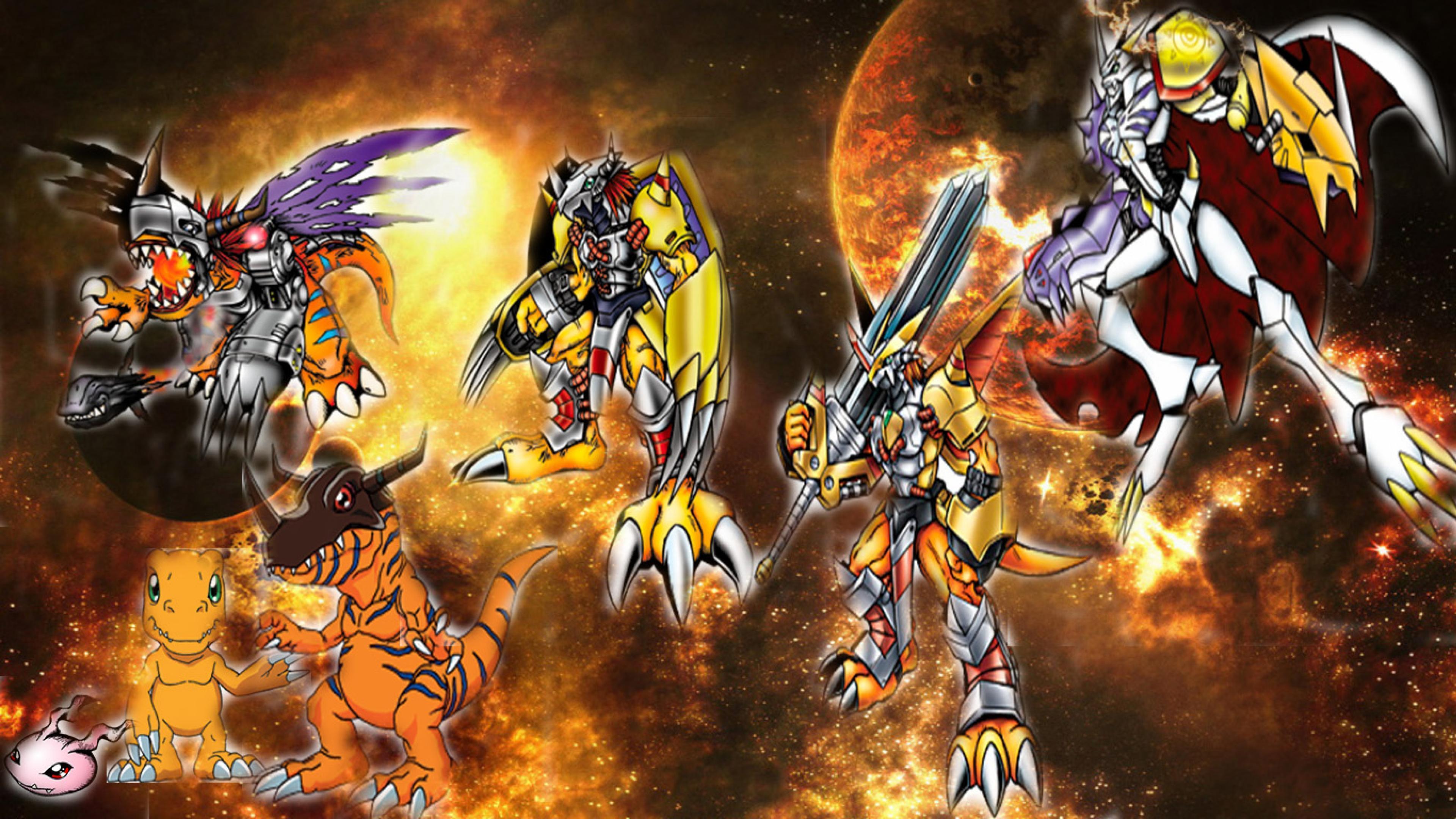 Hawkmon  DigimonWiki  FANDOM powered by Wikia