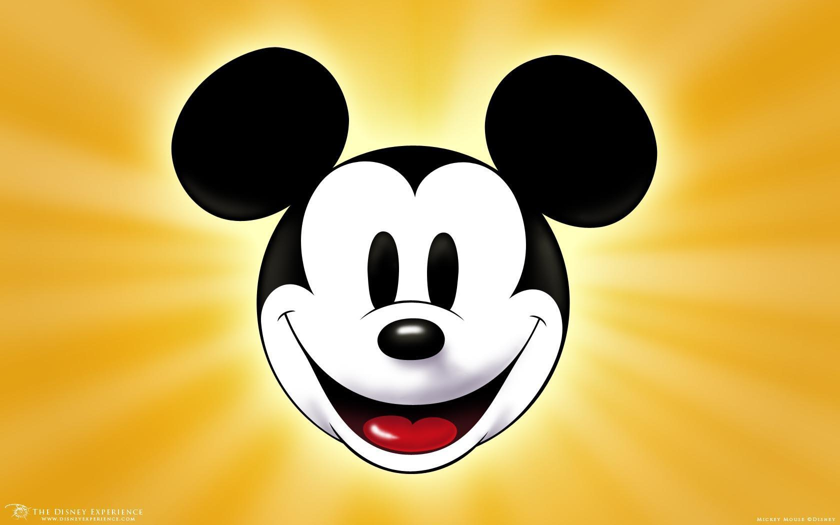 widescreen wallpapers of mickey - photo #9