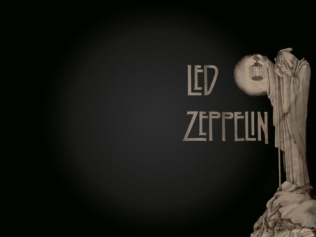 Led Zeppelin Backgrounds - Wallpaper Cave