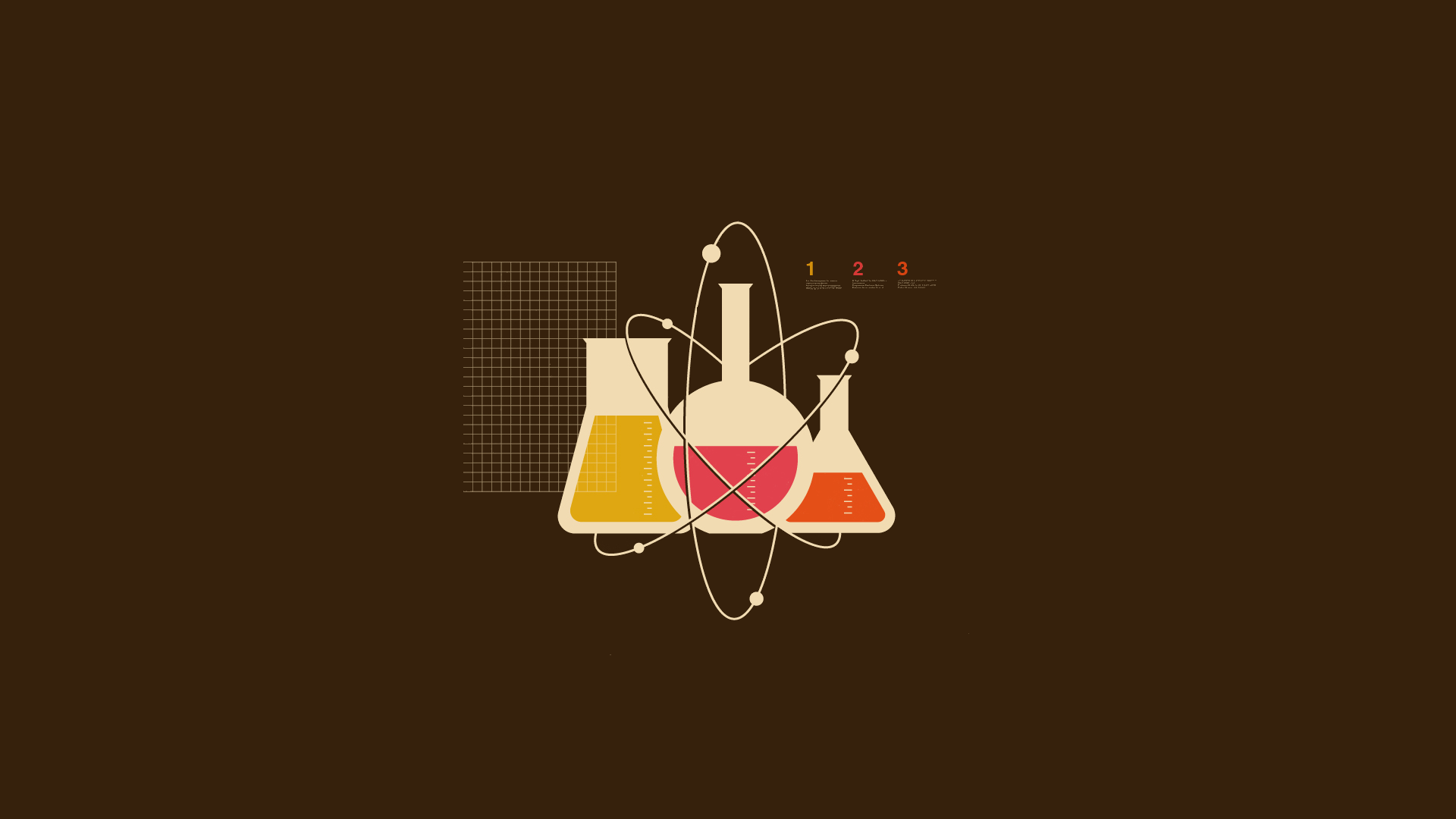 Chemistry wallpapers #