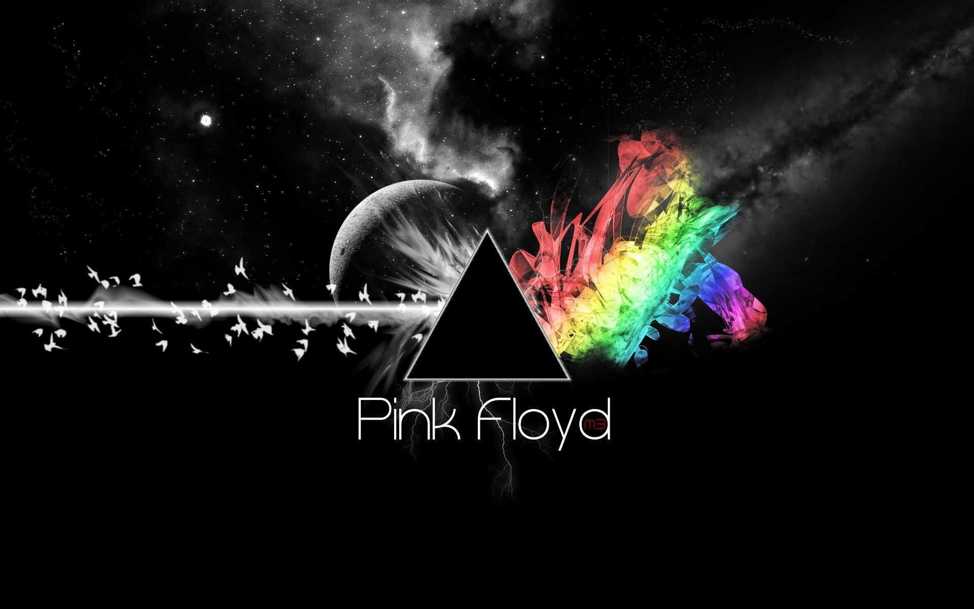 Pink Floyd HD Wallpapers - Wallpaper Cave