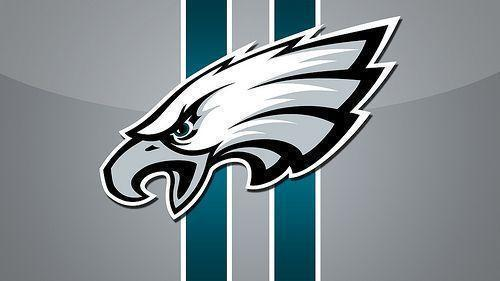 Philadelphia Eagles Wallpapers