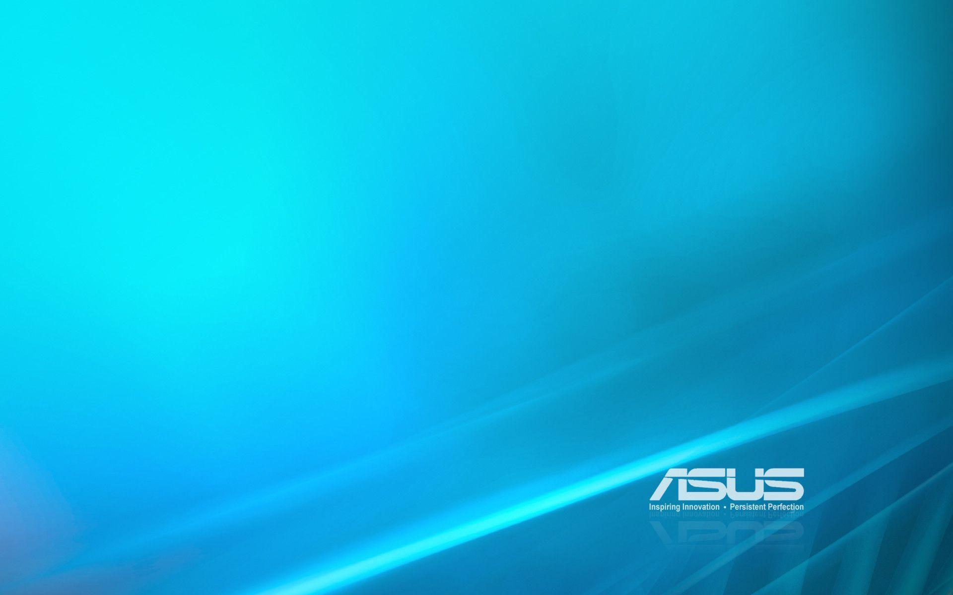Asus Desktop Backgrounds Wallpaper Cave