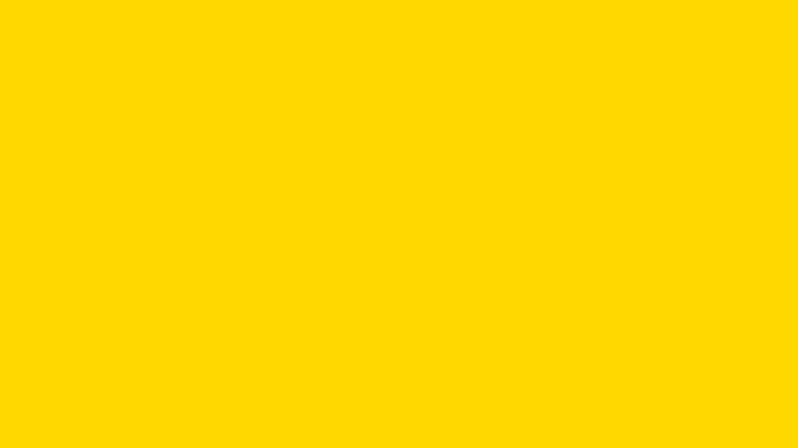 Backgrounds Yellow - Wallpaper Cave