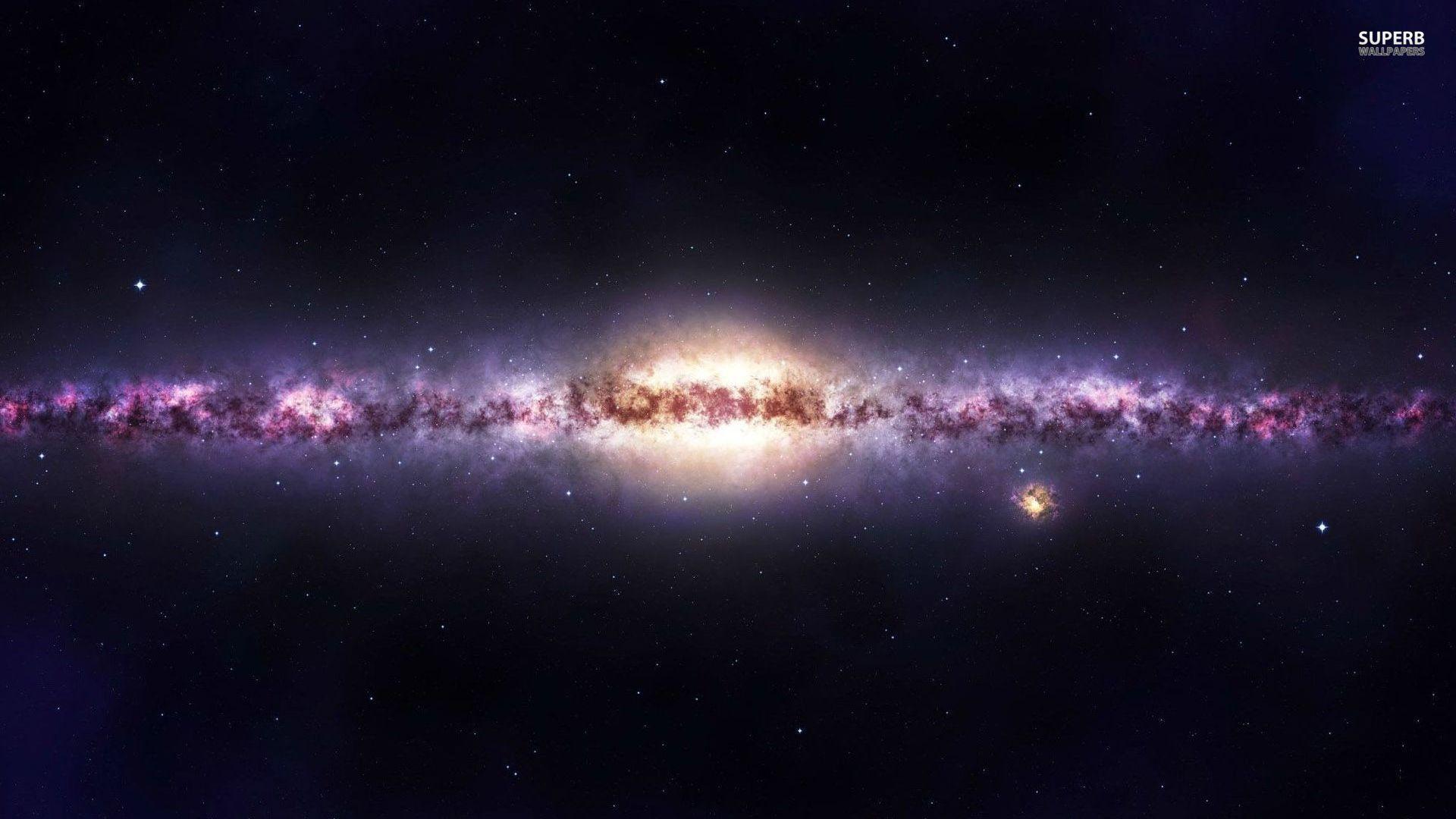 wallpapers widescreen 1920x1080 galaxy - photo #10