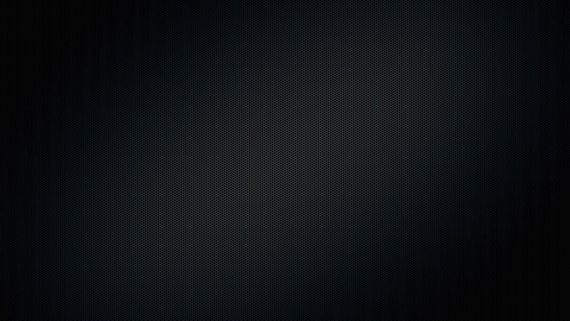 Black Wallpapers 1920x1080  Wallpaper Cave