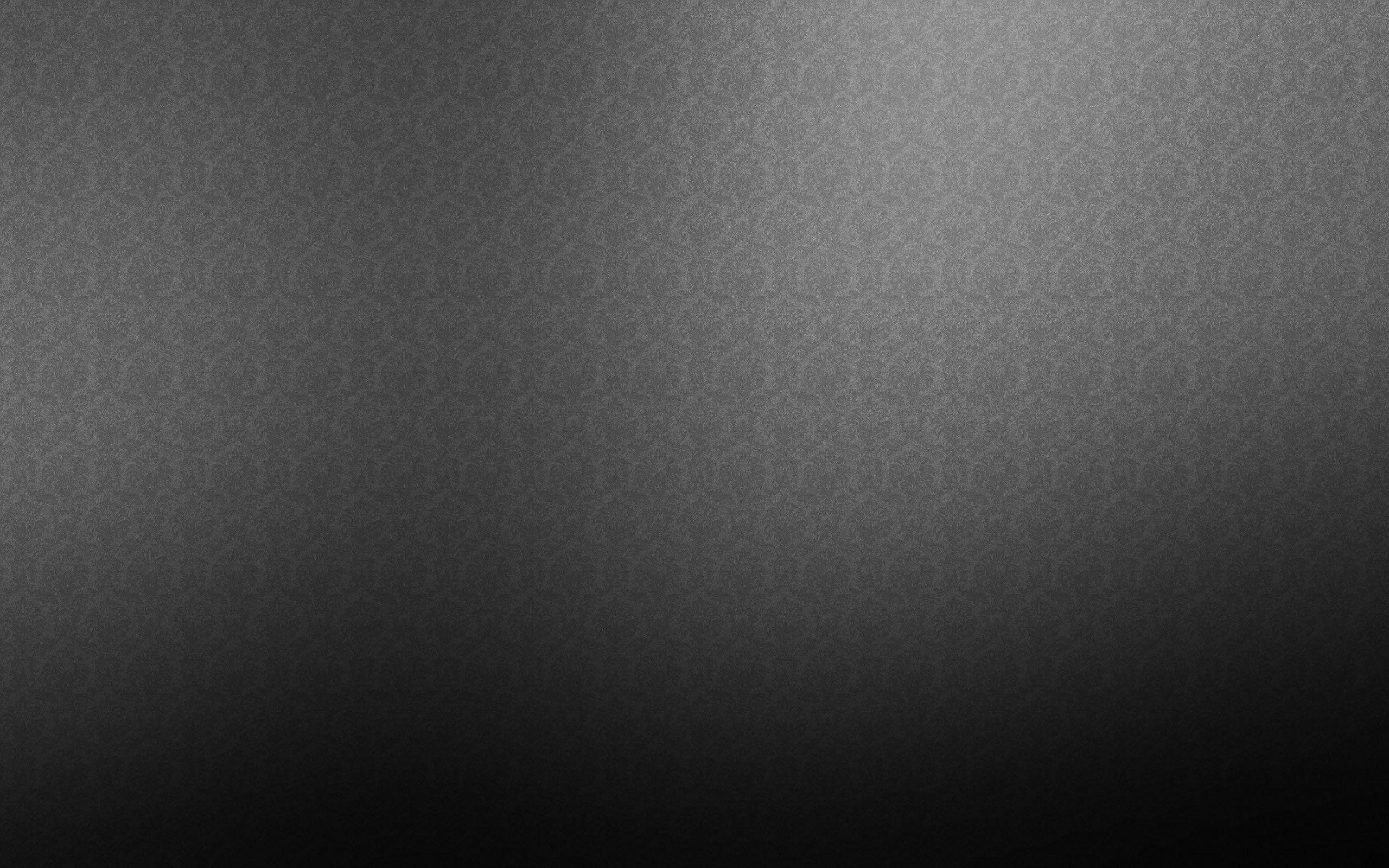 Cricket Gray Gradient Wallpapers 2560x1600 px Free Download