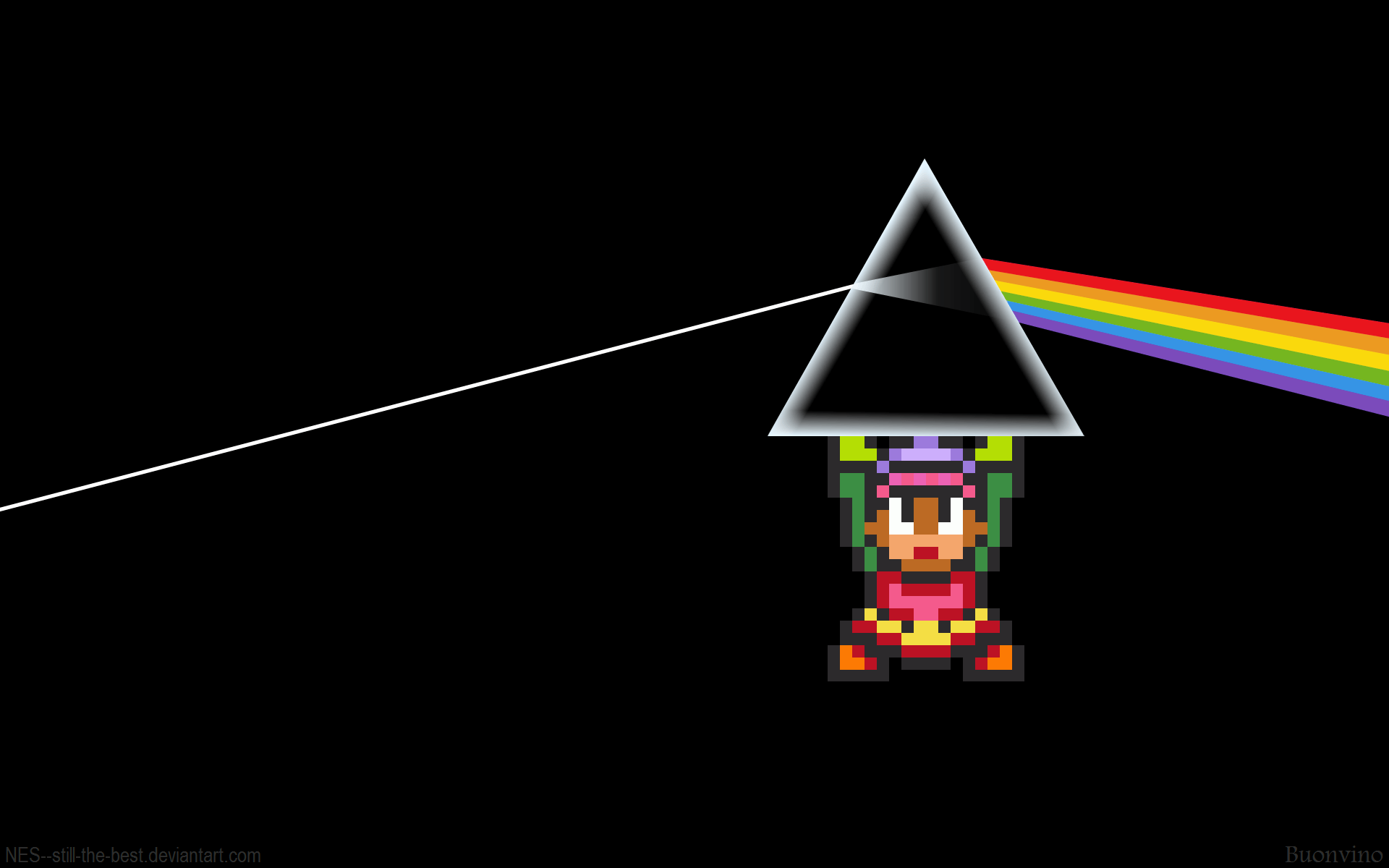 Dark Side Of The Moon Wallpapers 14956 HD Wallpapers