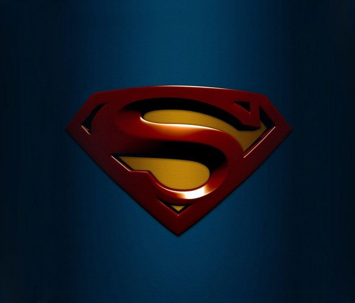 Love Wallpaper For Mobile Zedge : Best Superman Wallpapers - Wallpaper cave