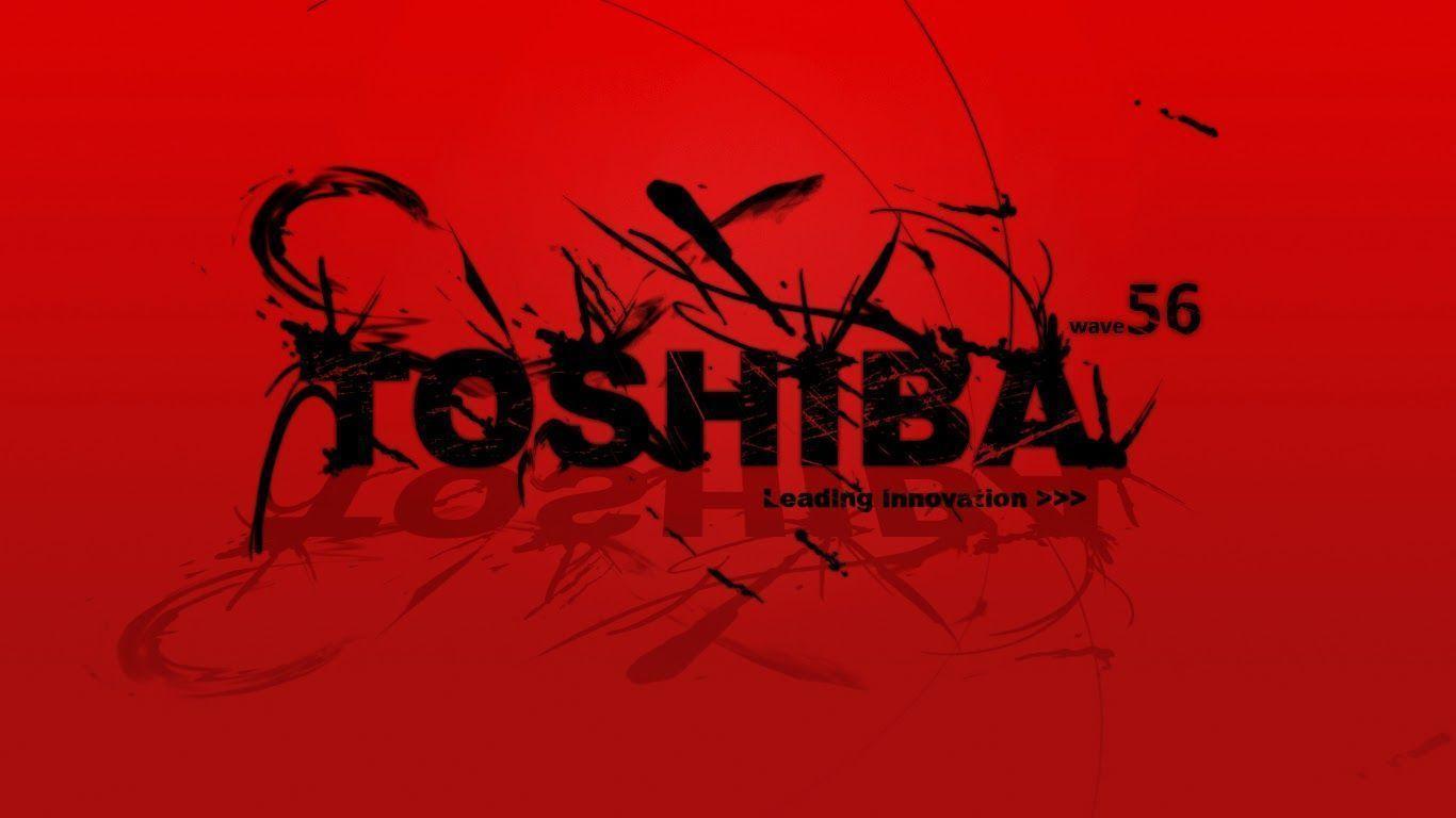 toshiba desktop backgrounds wallpaper cave