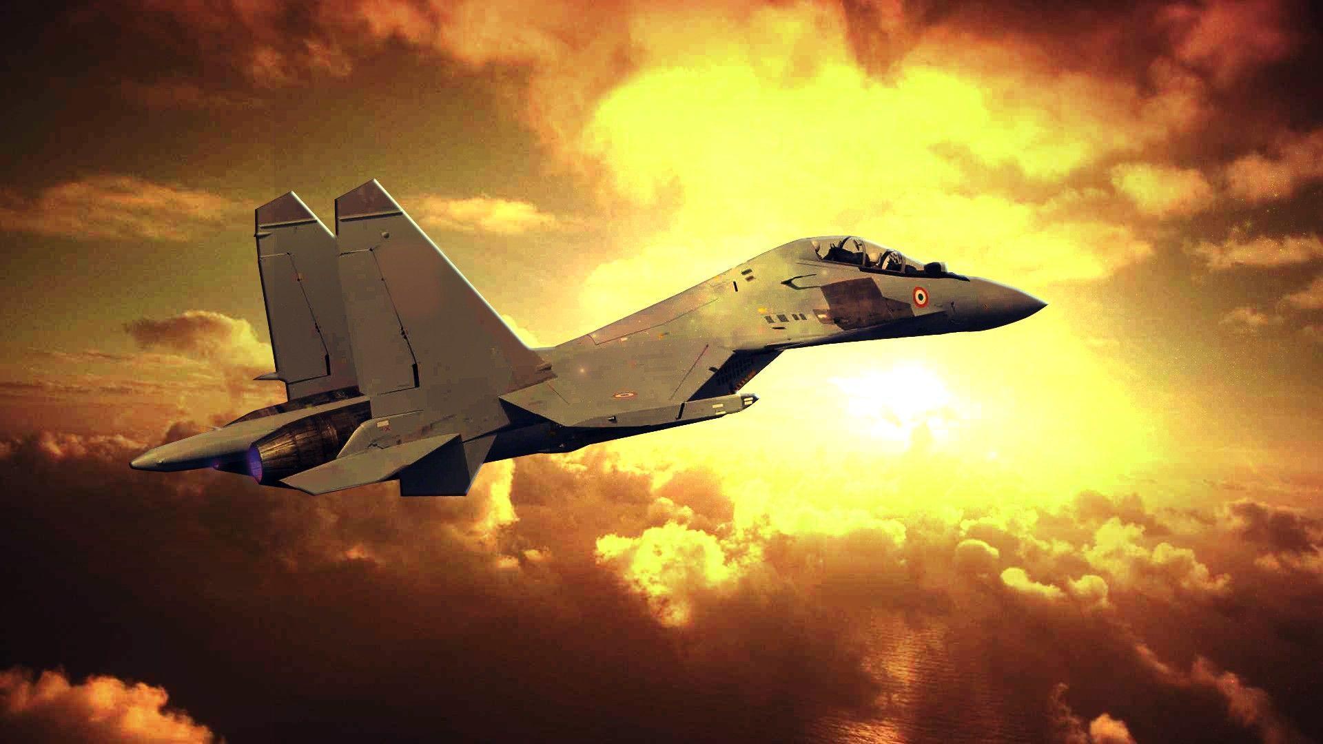 Fighter Jet Backgrounds - Wallpaper Cave