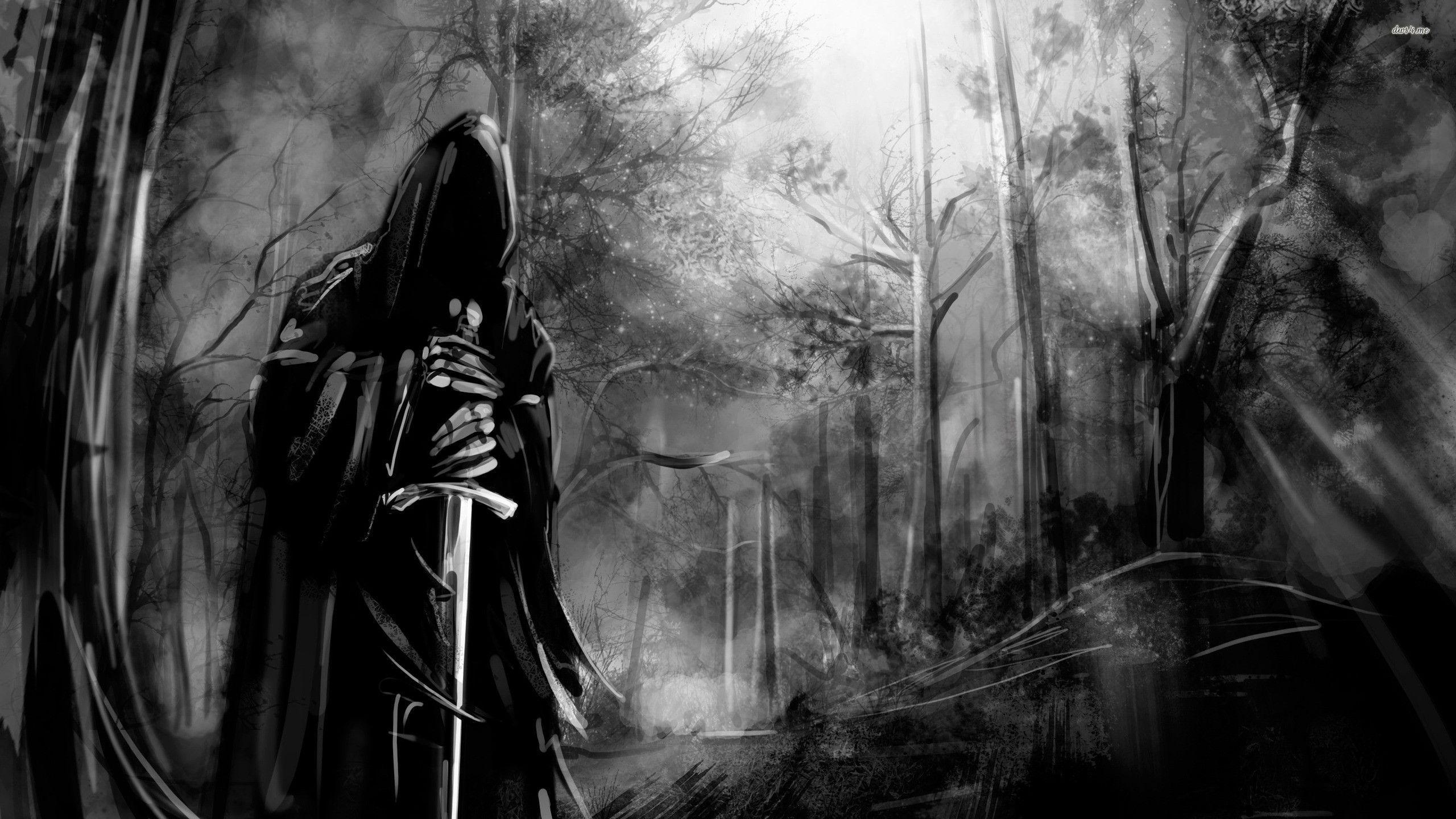 Death wallpaper large hd wallpaper database